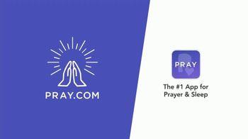 Pray, Inc. TV Spot, 'Instant Download' - Thumbnail 1