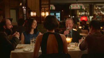 Amazon Prime Video TV Spot, 'Love a Good Story' - Thumbnail 10