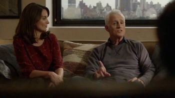 Amazon Prime Video TV Spot, 'Love a Good Story' - Thumbnail 5