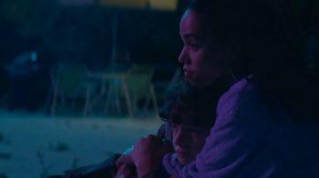 Amazon Prime Video TV Spot, 'Love a Good Story' - Thumbnail 7