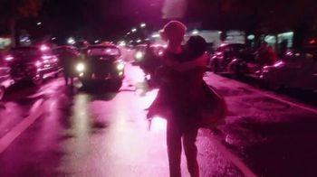 Amazon Prime Video TV Spot, 'Love a Good Story' - Thumbnail 9