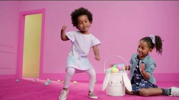 Target TV Spot, 'Easter: However You Celebrate' Song by LONIS - Thumbnail 10