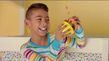 Target TV Spot, 'Easter: However You Celebrate' Song by LONIS