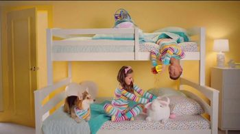 Target TV Spot, 'Easter: However You Celebrate' Song by LONIS - Thumbnail 4
