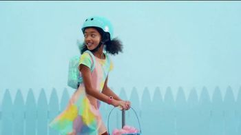 Target TV Spot, 'Easter: However You Celebrate' Song by LONIS - Thumbnail 5
