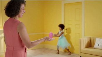 Target TV Spot, 'Easter: However You Celebrate' Song by LONIS - Thumbnail 6