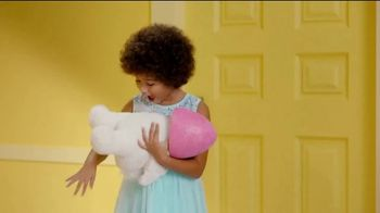 Target TV Spot, 'Easter: However You Celebrate' Song by LONIS - Thumbnail 7