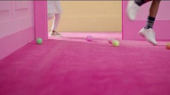 Target TV Spot, 'Easter: However You Celebrate' Song by LONIS - Thumbnail 8