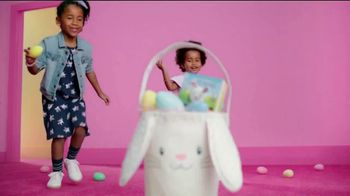 Target TV Spot, 'Easter: However You Celebrate' Song by LONIS - Thumbnail 9