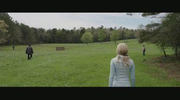 The Hunt - Alternate Trailer 26