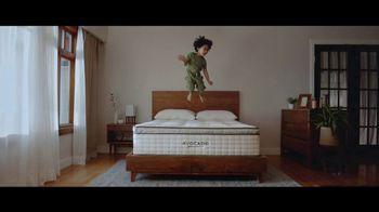 Avocado Mattress TV Spot, 'Where to Begin'