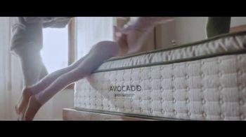 Avocado Mattress TV Spot, 'Where to Begin' - Thumbnail 7