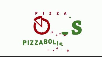 Pizza Boli's TV Spot, 'More Than Just Pizza' - Thumbnail 6
