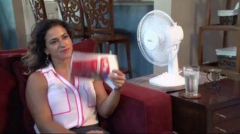 ARS Rescue Rooter TV Spot, 'Virginia: Beat the Summer Heat' - Thumbnail 1