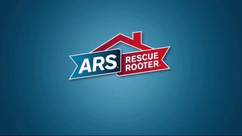 ARS Rescue Rooter TV Spot, 'Virginia: Beat the Summer Heat' - Thumbnail 8