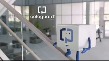 Cologuard TV Spot, 'Stairs' - Thumbnail 3