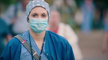 Vanderbilt Health TV Spot, 'Simple Purpose'