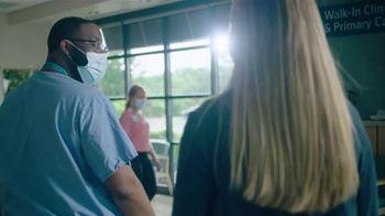 Vanderbilt Health TV Spot, 'Simple Purpose' - Thumbnail 3