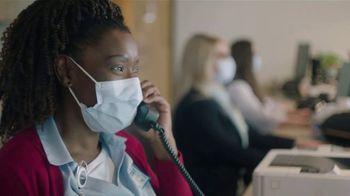 Vanderbilt Health TV Spot, 'Simple Purpose' - Thumbnail 6