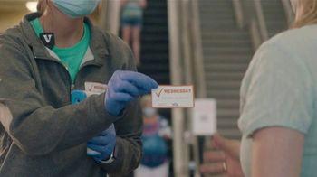 Vanderbilt Health TV Spot, 'Simple Purpose' - Thumbnail 7
