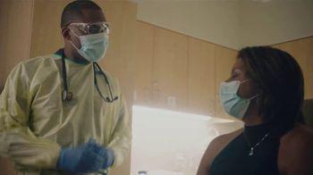 Vanderbilt Health TV Spot, 'Simple Purpose' - Thumbnail 8