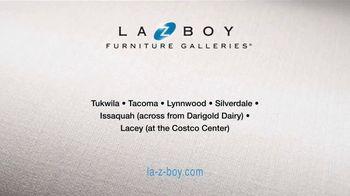 La-Z-Boy 4th of July Sale TV Spot, 'Design Services' - Thumbnail 10