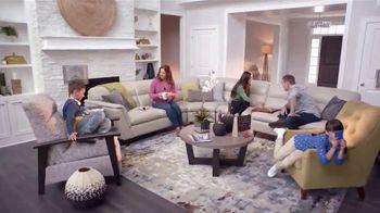 La-Z-Boy 4th of July Sale TV Spot, 'Design Services' - Thumbnail 4