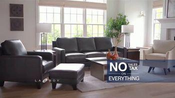 La-Z-Boy 4th of July Sale TV Spot, 'Design Services' - Thumbnail 9