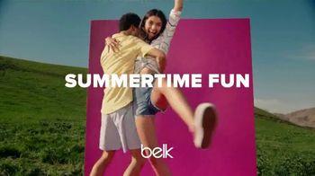 Belk Summer Fun Fest TV Spot, 'The Best Ever' Song by Caribou - Thumbnail 2