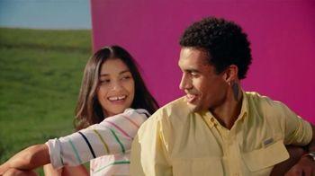 Belk Summer Fun Fest TV Spot, 'The Best Ever' Song by Caribou - Thumbnail 7