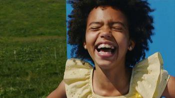 Belk Summer Fun Fest TV Spot, 'The Best Ever' Song by Caribou - Thumbnail 8