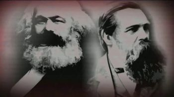 FOX Nation TV Spot, 'The Unauthorized History of Socialism'