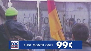 FOX Nation TV Spot, 'The Unauthorized History of Socialism' - Thumbnail 6