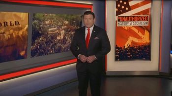 FOX Nation TV Spot, 'The Unauthorized History of Socialism' - Thumbnail 9