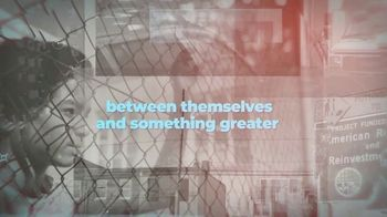 T.D. Jakes Foundation TV Spot, 'Invest in Something Greater' - Thumbnail 3