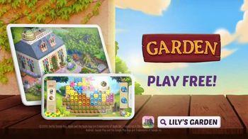 Lily's Garden TV Spot, 'Big Eggplant' - Thumbnail 6