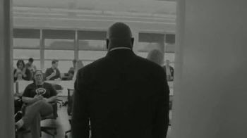 T.D. Jakes Foundation TV Spot, 'Tools to Be Successful' - Thumbnail 2