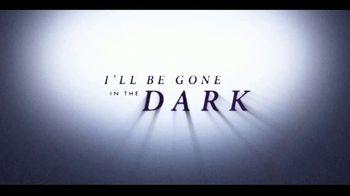 HBO TV Spot, 'I'll Be Gone in the Dark' - Thumbnail 8