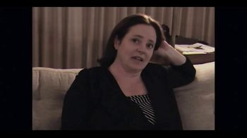 HBO TV Spot, 'I'll Be Gone in the Dark' - Thumbnail 3