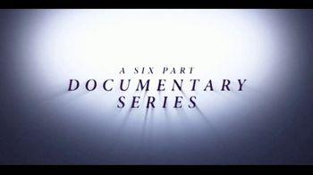 HBO TV Spot, 'I'll Be Gone in the Dark' - Thumbnail 4