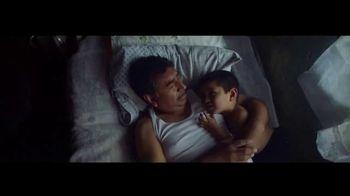 The Hispanic Star TV Spot, 'Estamos Unidos'