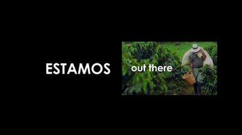 The Hispanic Star TV Spot, 'Estamos Unidos' - Thumbnail 1