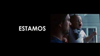 The Hispanic Star TV Spot, 'Estamos Unidos' - Thumbnail 3