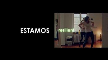The Hispanic Star TV Spot, 'Estamos Unidos' - Thumbnail 4