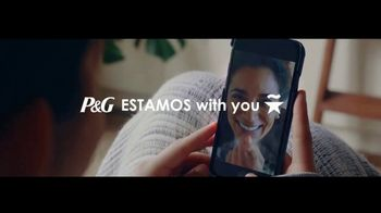 The Hispanic Star TV Spot, 'Estamos Unidos' - Thumbnail 6
