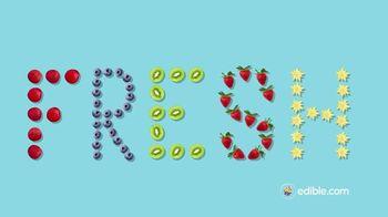 Edible Arrangements TV Spot, '2020 Summer' - Thumbnail 1