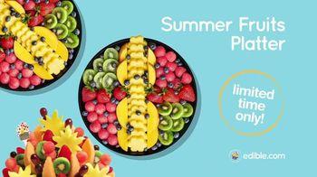 Edible Arrangements TV Spot, '2020 Summer' - Thumbnail 3