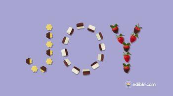 Edible Arrangements TV Spot, '2020 Summer' - Thumbnail 5