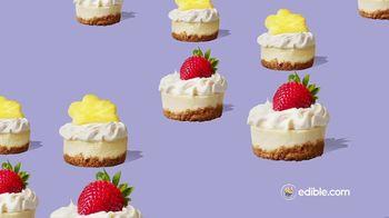 Edible Arrangements TV Spot, '2020 Summer' - Thumbnail 6