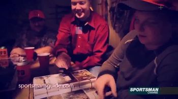 The Sportsman's Guide TV Spot, 'All the Top Brands' - Thumbnail 6